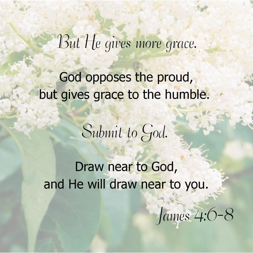 James 4 6-8 abbrev